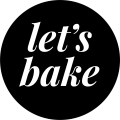 home bakers collective
